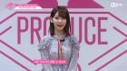 HKT48 미야와키 사쿠라, 자기소개도 사쿠라답게…'청순큐트'
