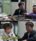 """'미운우리새끼' 이상민, 탁재훈에 """"내가 '미우새' 꽂았다"""""""