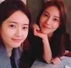 월화드라마 '미스 함무라비' 고아라, 차예련과 함께…'아름다워'