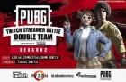 배틀그라운드배그 대회 'PUBG 더블팀 시즌2, 트위치TV 스트리머 170여개 팀 참가