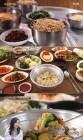 '수요미식회', 청국장보리밥 & 들기름 향 매력적인 보리밥 맛집 위치는?