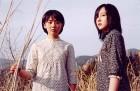 한국공포영화의 新르네상스를 고대하다