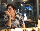 '어서와~ 한국은 처음이지?' 스페인편 장민, 멋잇는 일상 눈길…'훈훈'