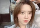 '안재현♥' 구혜선, 여전한 미모 과시…'클로즈업에도 빛나는 요정미'