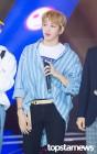 7월 1주차 '아차 평점랭킹, 워너원 강다니엘+방탄소년단 지민-뷔 1,2,3등 차지