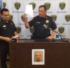 美 텍사스 휴스턴 '연쇄살인범' 검거…4일간 3건 연쇄살인 '공포'