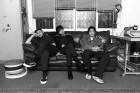 에픽하이(Epik High), 콘서트 하루 앞두고 '역대급 무대+풍성한 콘텐츠' 예고