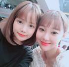 하연수, 드라마 종영 후 근황은…'귀여운 꼬부기의 위엄'