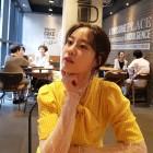 '미식클럽' 허영지, 하현우도 반한 빛나는 미모…'병아리같이 귀여운 매력'