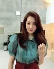 '권정열 아내' 옥상달빛 김윤주, 예쁨 가득한 일상 공개…'훈훈해'