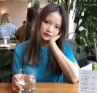 하연수, '리치맨' 종영 후 근황 보니? '나이 믿기지 않는 동안계의 여신'