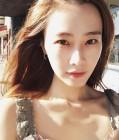 '마이크로닷(마닷)의 그녀' 홍수현, 시선 압도하는 청순美 과시…'매일이 리즈'