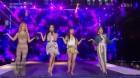 '열린음악회' 마마무, 신곡 '너나 해'로 개성 만점 무대 선사 ··· 무대 즐기는 화사와 허리선 뽐내는 의상 입은 솔라