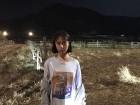 """영화 '마녀' 고민시, 300만 돌파 기념샷 공개 """"명희예오"""""""