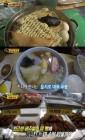 '생활의 달인' 즉석 떡볶이-청바지 수선-을지로 우동-강릉 도넛의 달인 소개