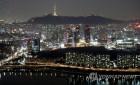 한국 '최고의 국가' 80개국 중 22위…전년보다 한계단 올라