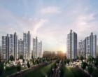 '김포 한강 금호어울림' 모델하우스 교통망•숲세권•학세권 미분양 아파트