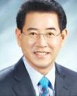 김영록 전남지사 후보, 실무 위주 '선대위' 구성