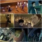 [느린 작업실, 602호] 환상과 현실의 경계에서 겪는 '잔혹동화' - '부산행' 연상호 감독의 애니메이션 작품들