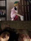 [SUPER ACTION] 지적장애 여학생 성폭행 다룬 영화 '들개들'…차지헌·김정훈 주연