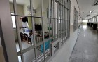 가속페달 밟는 대전교도소 이전