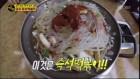 '생활의 달인' 공주 즉석떡볶이·종로 한판떡볶이·부산 중탕떡볶이·청개구리 분식·찹쌀꽈배기·평양냉면·바게트·멸치국수·도너츠