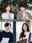 '사랑의 온도' 서현진-양세종-김재욱-조보아, 4각 멜로인데 다르다고 느끼는 이유?