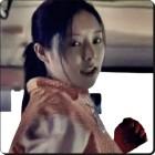[그 시절 그 노래] 리듬 속의 그 춤을, 신중현 김완선 그리고 불후의 명곡 마마무