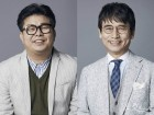 정재승-유시민,jtbc 뉴스룸 나와…역시 손석희'어머 꼭 봐야해!'