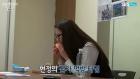'리턴'고현정,입금전후 몸매 화제…'다이어트 비법은?'