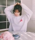 미녀 여배우 송혜교-한채영이 과거 피겨스케이트 선수?