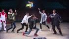 '무한도전-토토가3' 그동안 말하지 못했던 H.O.T.멤버들의 속마음 공개!