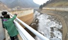 강수량은 평년 수준…하지만 가뭄