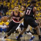 [NBA] 휴스턴 vs 포틀랜드…스포티비나우SPOTVNOW 생중계