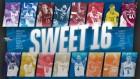 [2018 NCAA Basketball]텍사스AM vs미시간…스포티비 나우SPOTV NOW 생중계