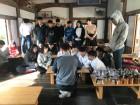 홍성군, 24억 투자 청소년 문화체험 확대