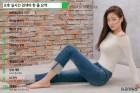 [오늘의 핫이슈] 4월 26일 오후 실시간검색어 정리김사랑, 박일서