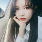 '구구단' 나영 셀카 재조명