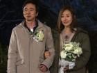 '불타는 청춘' 김국진 ♡강수지 결혼식, 감격의 눈물 최고