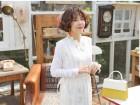 그룹 투투 출신 방송인 황혜영, GH엔터테인먼트와 전속 계약 체결