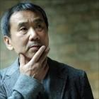 '버닝'만? 영화화된 무라카미 하루키의 소설들