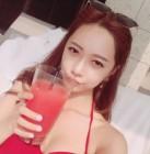 '트위치tv(트위치티비)'권이슬,빛나는외모화끈몸매'여신강림'