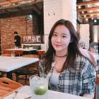 '도시어부' 이경규 딸 이예림, 근황 '언제 이렇게 이렇게 컸지?'...'청순+고혹'