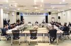 전국 국·공립대 총장들, 재정지원 확대 및 제도개선 촉구