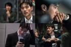 '사라진 밤' 김강우, '역대급' 메소드 열연 펼친다...'천의 얼굴'
