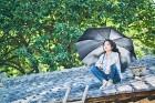 '리틀 포레스트', 힐링 전하는 특별한 사계절..130만 관객 돌파