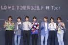 대세 아이돌 방탄소년단의 '비즈니스 파워'