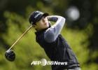 [LPGA]박성현, 세계랭킹 2위 탈환…유소연은 13주 연속 1위