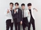 """'부산 원아시아페스티벌' 뉴이스트W """"또 만나요"""" 출연 소감"""