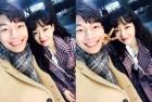 """'황금빛 내인생' 임지현♥위하준, 훈훈한 커플 케미샷 """"우리는 동갑내기"""""""